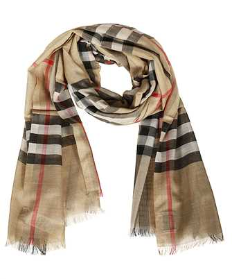 Burberry 8018468 GIANT CHECK Schal