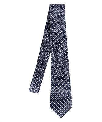 Burberry 8022796 MANSTON Tie