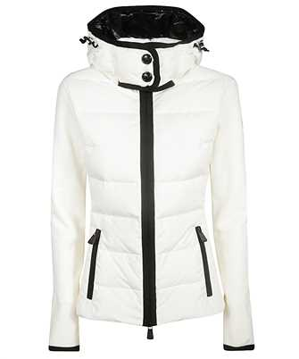 Moncler Grenoble 84517.00 80995 Jacket