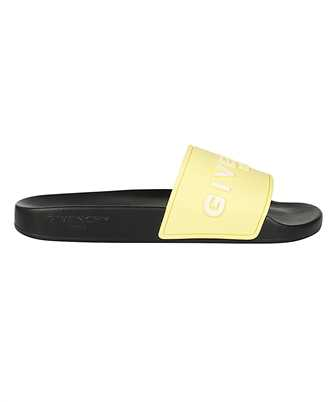 Givenchy BE3004E0DH Slides