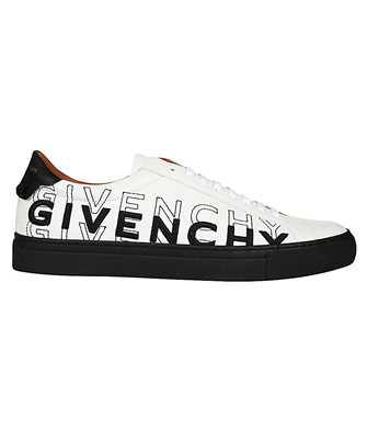 Givenchy BH0002H0E1 URBAN STREET Sneakers