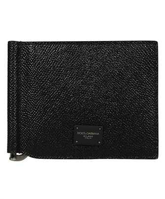 Dolce & Gabbana BP1920-AZ602 Wallet