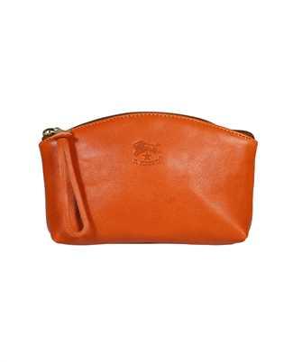 IL BISONTE C0525 P Bag