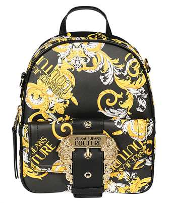 Versace Jeans Couture E1VZABF9 71579 Backpack