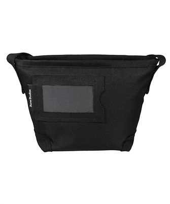 Acne FNUXBAGS000027 Tasche