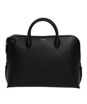 Lanvin LM-BGBG04 SILK P20 Bag