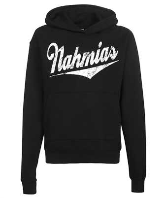 Nahmias M PH BLACK MILLER Hoodie
