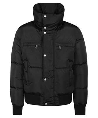 Dsquared2 S71AN0245  S53355 Jacket