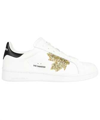 Dsquared2 SNW0134 01504350 THE CANADIAN Sneakers