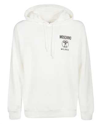 Moschino 1706 5227 Sweatshirt