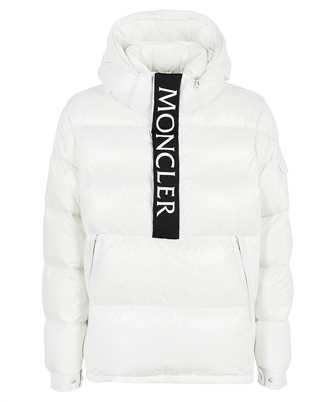 Moncler 1A000.40 68950 MAURY Jacke