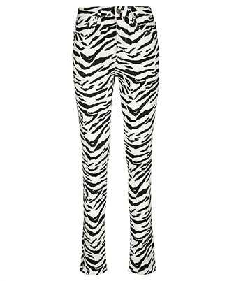 Saint Laurent 572336 YF878 Trousers