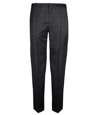 Balenciaga 601181 TGT01 Trousers
