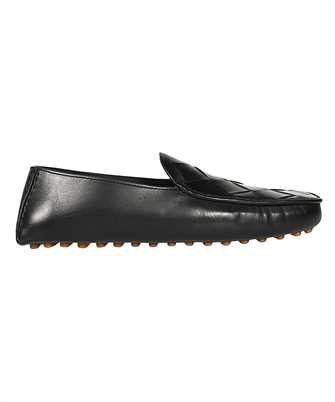 Bottega Veneta 608763 VBPU1 Shoes
