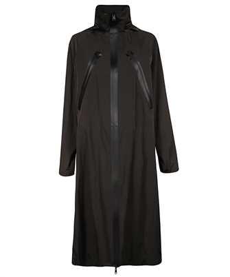 Bottega Veneta 632742 VKV20 Coat