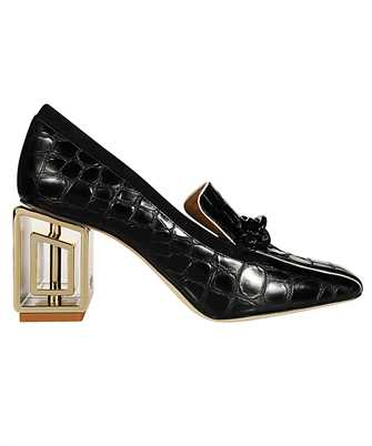 Tory Burch 63933 JESSA Shoes