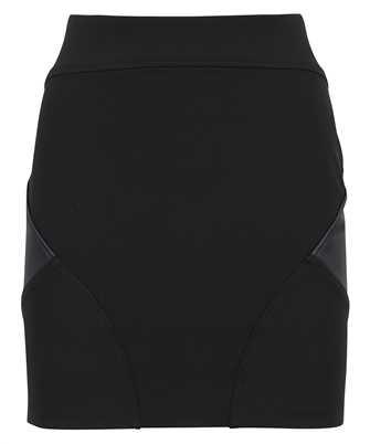 Moncler 8H740.00 829L9 Skirt
