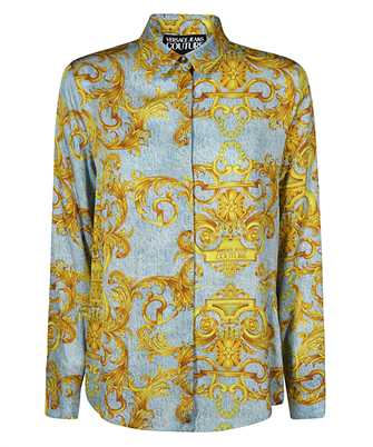 Versace Jeans Couture B0 HZA614 S0811 Shirt