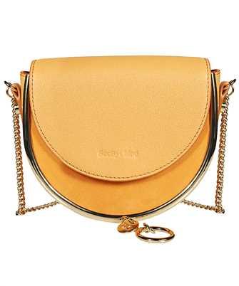 See By Chloè CHS20ASA57820 SMAL MARA Bag