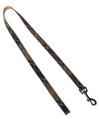 Barbour DAC0006TN11 Dog leash