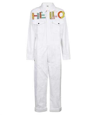 NIL&MON HELLO Jumpsuit