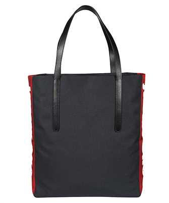 Jimmy Choo PIMLICO N/S JCO Bag
