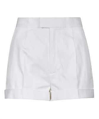 Dsquared2 S75MU0327 S39021 Shorts