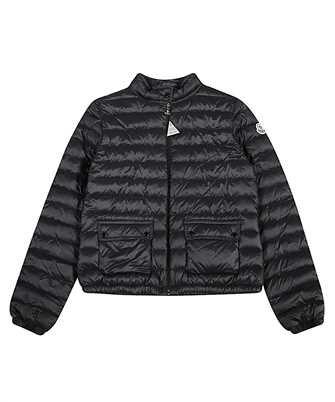 Moncler 1A128.10 53048## LANS Girl's jacket