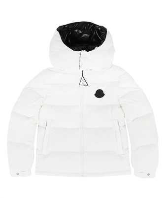 Moncler 1A53F.20 53333## ERCAN Boy's jacket