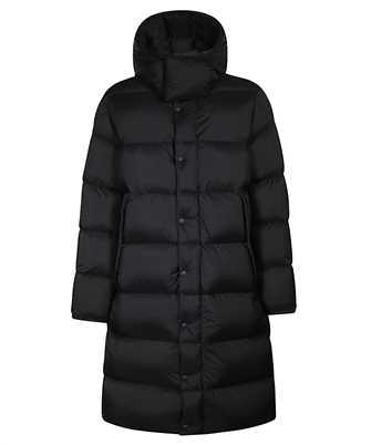Moncler 1D508.00 53333 STRAHLHORN Jacket