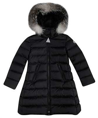 Moncler 49921.25 68352  ABELLE Giacca