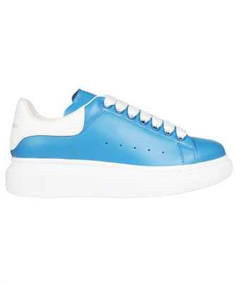 Alexander McQueen 553770 WHGP5 OVERSIZED Sneakers