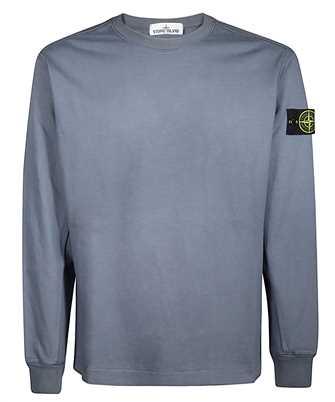 Stone Island 62350 Sweatshirt