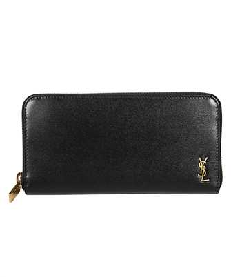 Saint Laurent 630201 02G0W Wallet