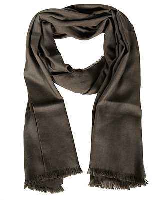 Tom Ford 6TF120 2TY Scarf