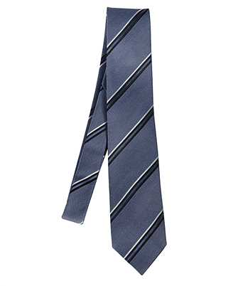 Tom Ford 6TF41 XTM STRIPE Tie