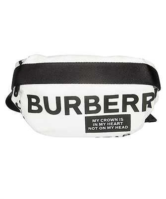 Burberry 8015143 SONNY Marsupio