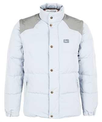Billionaire Boys Club B21301 DETACHABLE SLEEVE DOWN Jacket