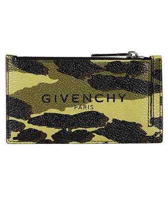 Givenchy BK6001K0UP Porta carte di credito