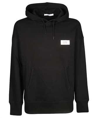 Givenchy BMJ01Y30AF Sweatshirt