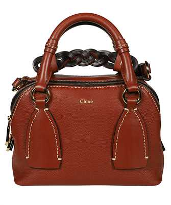 Chloé CHC20US361C62 SMALL DARIA Bag