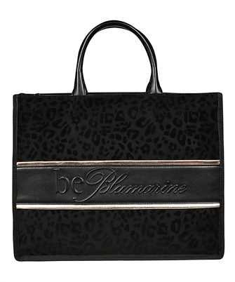 Blumarine E17ZBBN171705 NIKY Bag