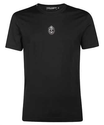 Dolce & Gabbana G8KBAZ-G7XAO T-shirt