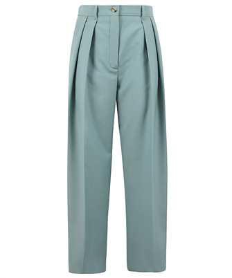 Lanvin RW TR526U 4657 H20 Pantalone