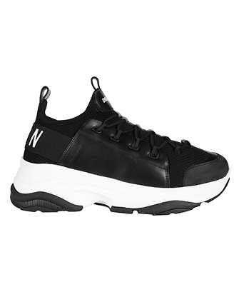 Dsquared2 SNM0078 16502139 BUMPY Sneakers