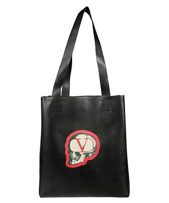 Valentino Garavani SY0B0856UQD UNDERCOVER Bag