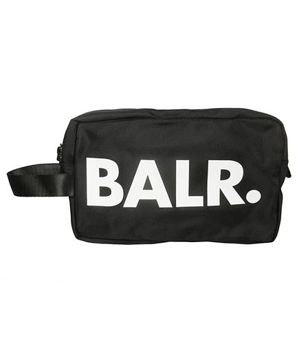 Balr. U-Series Toiletry Kit Bag