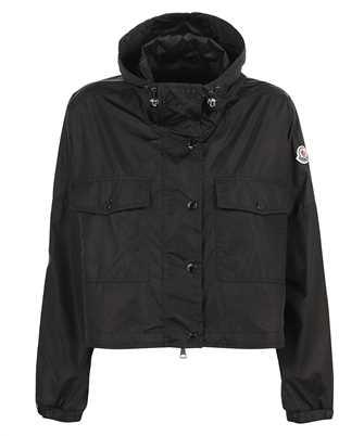 Moncler 1A771.00 54155 PRIMAGIEDI Jacket