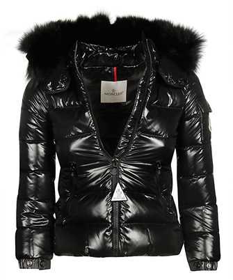 Moncler 46886.25 68950 BADYFUR Jacket
