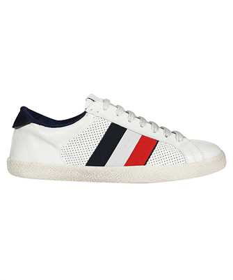 Moncler 4M713.00 02S7X MONTREAL Sneakers